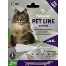 Palladium PET LINE the ONE для котов