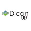 Сухой корм супер премиум класса DICAN (Испания)