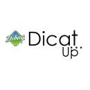 DICAT UP (Испания)