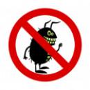 Средства от внешних паразитов