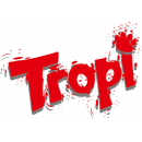 Консерва Tropi для собак