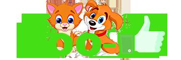 Магазин товаров для животных Зоо-Лайк (Zoo-Like)